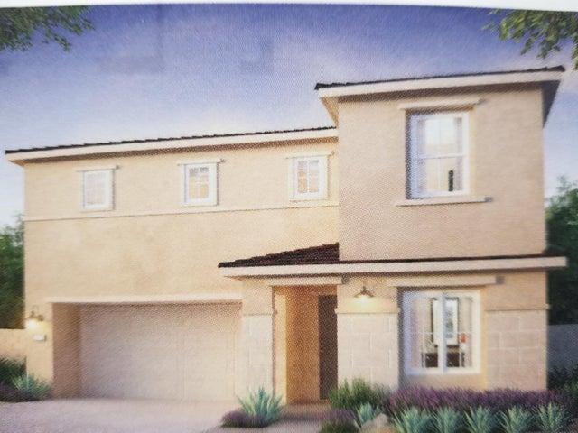 878 W BAYLOR Lane, Chandler, AZ 85225