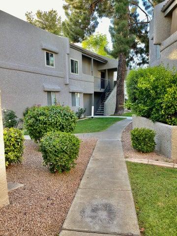 4444 E PARADISE VILLAGE Parkway, 142, Phoenix, AZ 85032