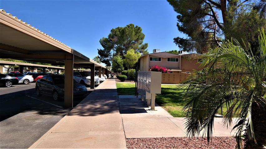 814 N 82ND Street, G205, Scottsdale, AZ 85257