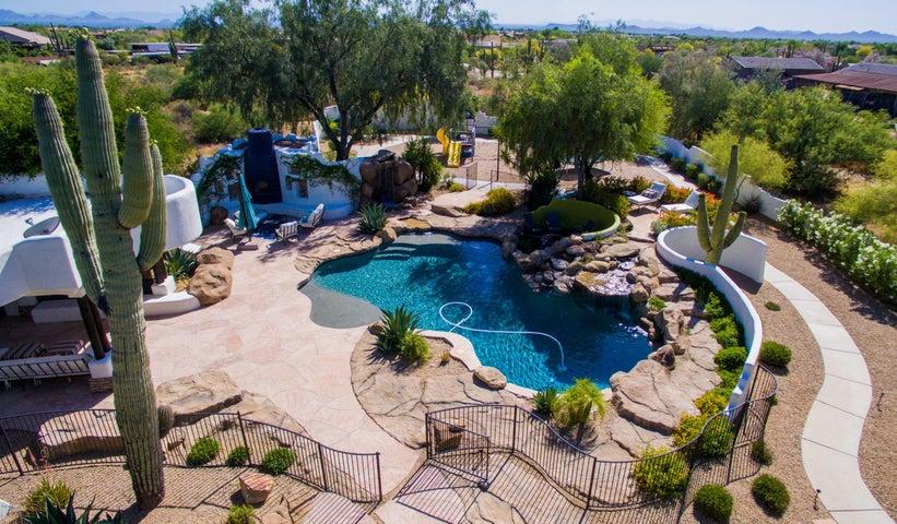 29290 N 76th Street, Scottsdale, AZ 85266