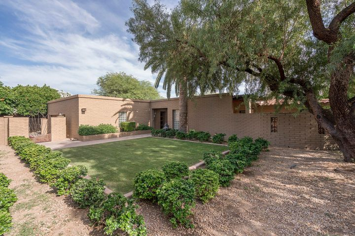 5434 E LINCOLN Drive, 40, Paradise Valley, AZ 85253