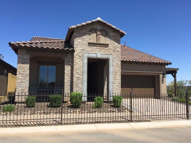 1733 N BERNARD Street, Mesa, AZ 85207