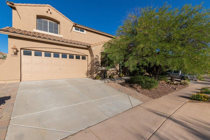 34705 N 24TH Avenue, Phoenix, AZ 85086