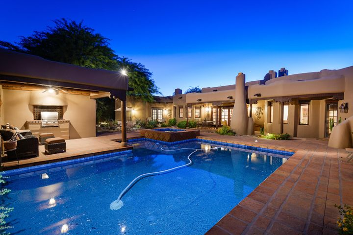 10379 N 79TH Street, Scottsdale, AZ 85258