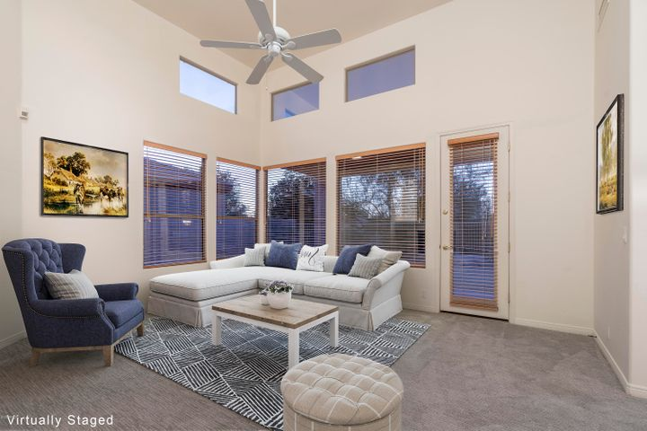 32712 N 70TH Street, Scottsdale, AZ 85266
