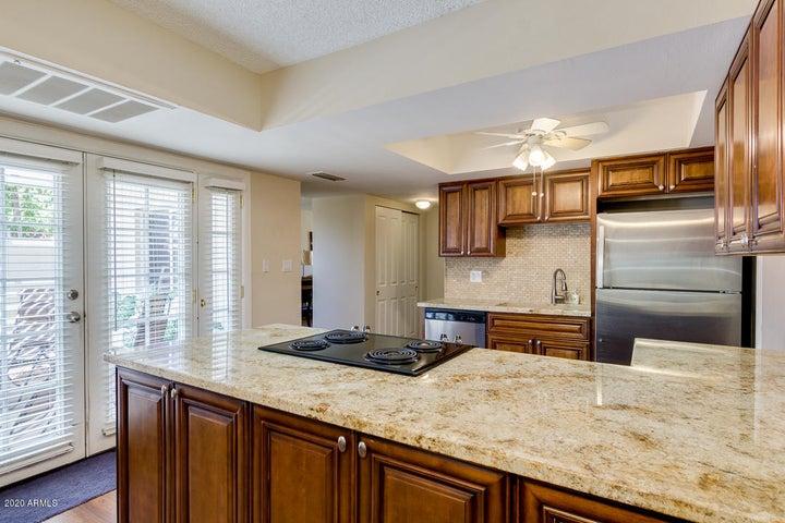 5134 N 83RD Street, Scottsdale, AZ 85250