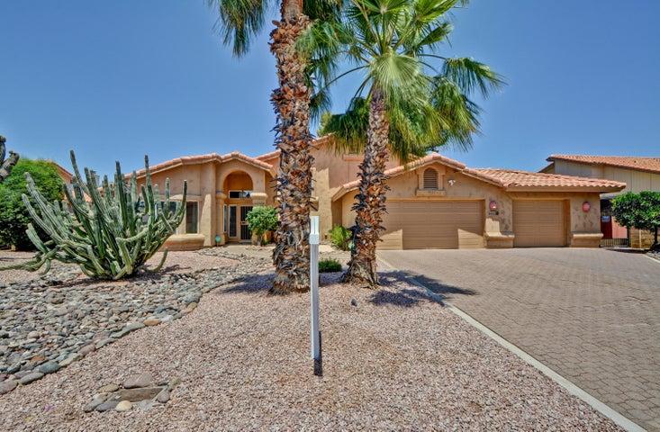 4422 E WHITNEY Lane, Phoenix, AZ 85032