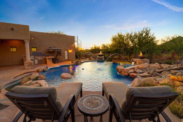 33315 N 66th Street, Cave Creek, AZ 85331