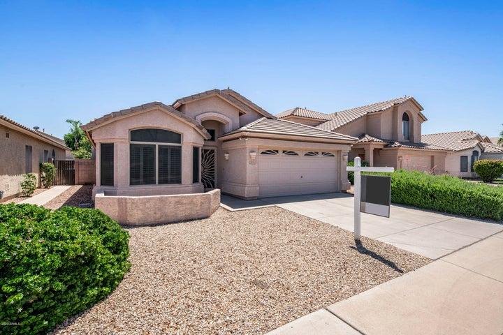 4715 E FRYE Road, Phoenix, AZ 85048