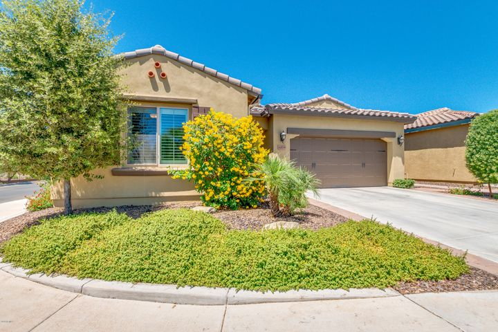 4404 E HARTFORD Avenue, Phoenix, AZ 85032