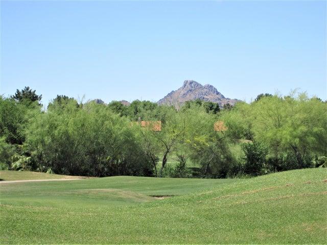4303 E CACTUS Road, 147, Phoenix, AZ 85032