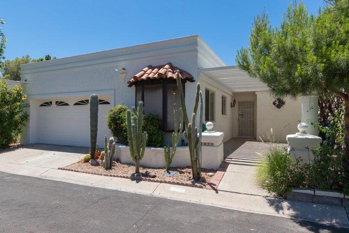 2822 N 43RD Street, Phoenix, AZ 85008