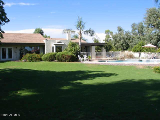 4839 E ALTADENA Avenue, Scottsdale, AZ 85254