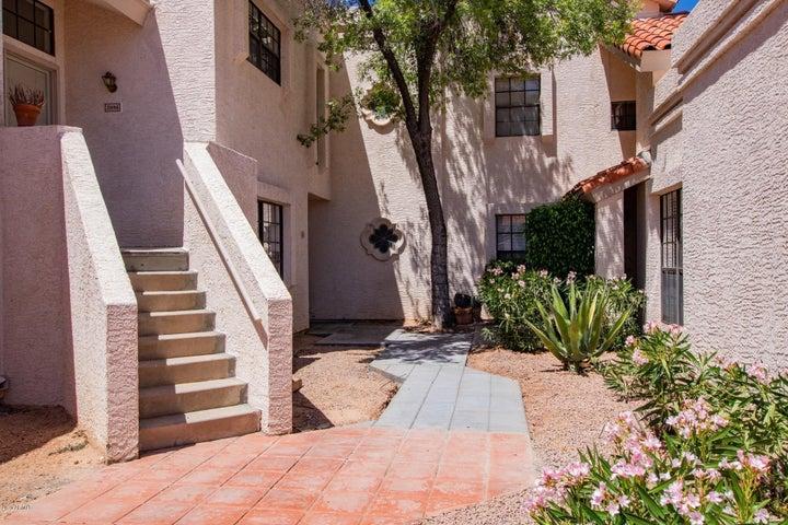 7800 E LINCOLN Drive, 1096, Scottsdale, AZ 85250