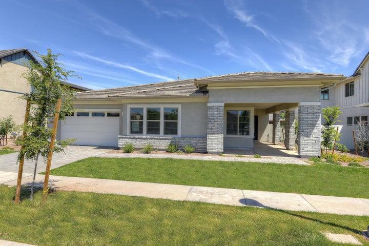 3732 E SPRING WHEAT Lane, Gilbert, AZ 85296