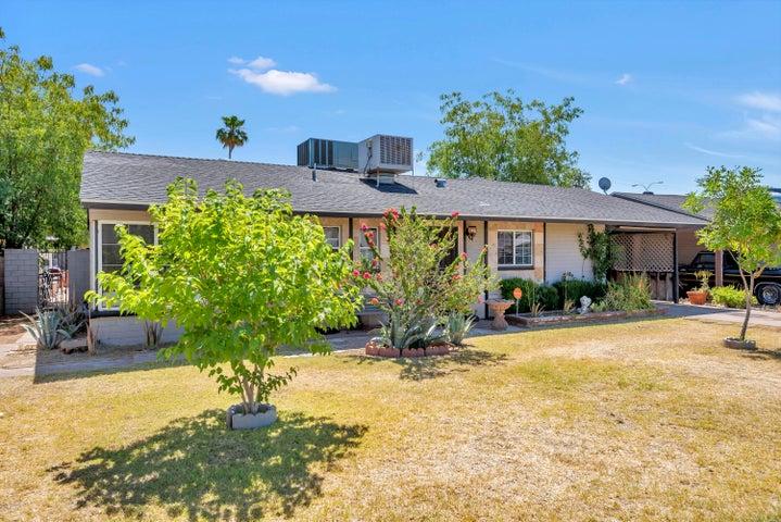 5113 N 20 Avenue, Phoenix, AZ 85015