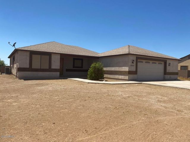 30420 N 231 Avenue, Wittmann, AZ 85361