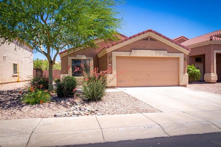 1041 S 239TH Drive, Buckeye, AZ 85326