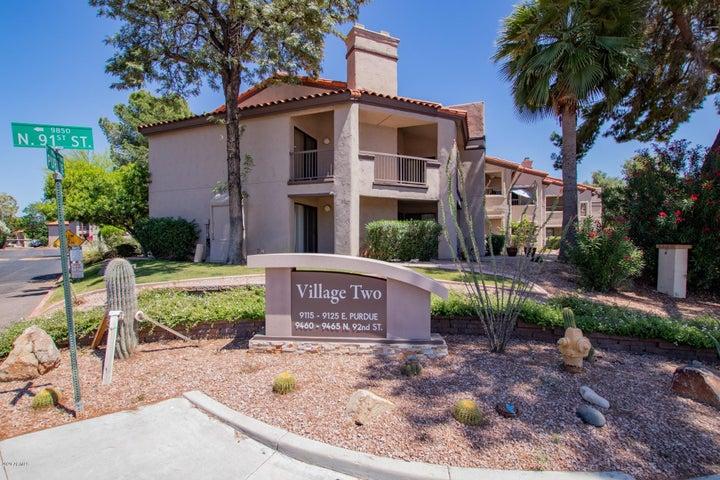 9115 E PURDUE Avenue, 202, Scottsdale, AZ 85258