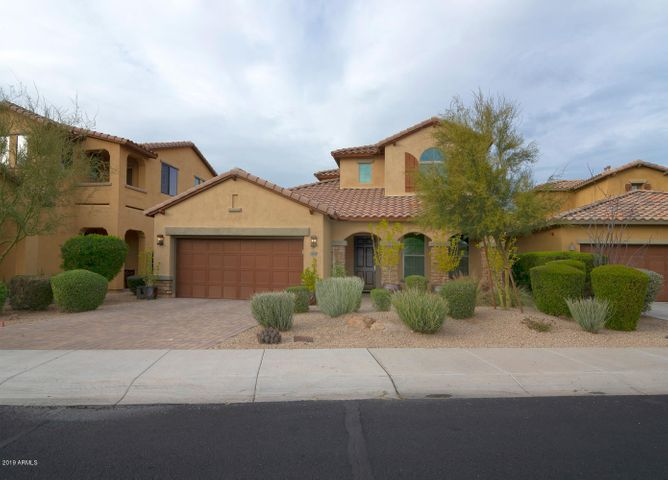 9826 E SOUTH BEND Drive, Scottsdale, AZ 85255