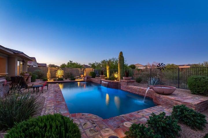 31713 N 16TH Avenue, Phoenix, AZ 85085