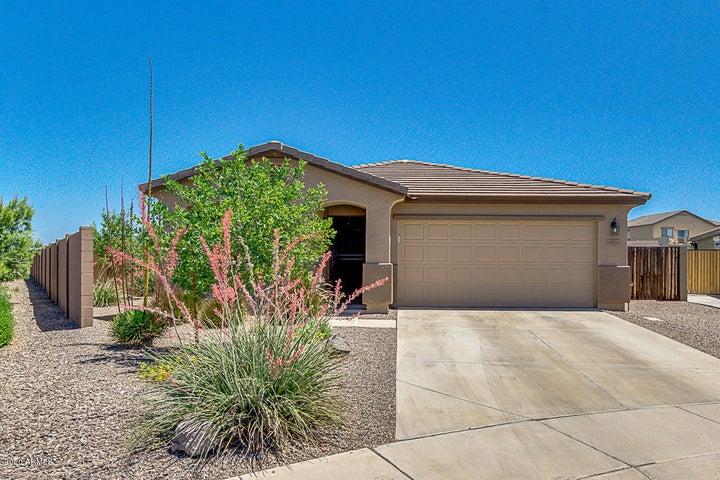 4524 E Longhorn Street, San Tan Valley, AZ 85140