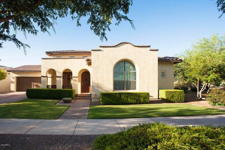 20509 W CRESCENT Drive, Buckeye, AZ 85396