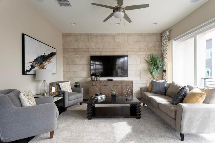6850 E MCDOWELL Road, 73, Scottsdale, AZ 85257