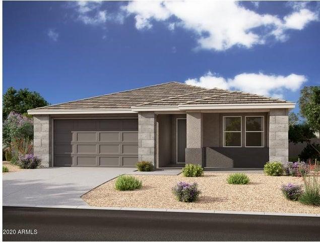 22743 E ESTRELLA Road, Queen Creek, AZ 85142