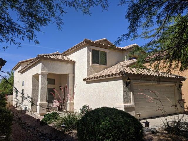374 E DANIELLA Drive, San Tan Valley, AZ 85140