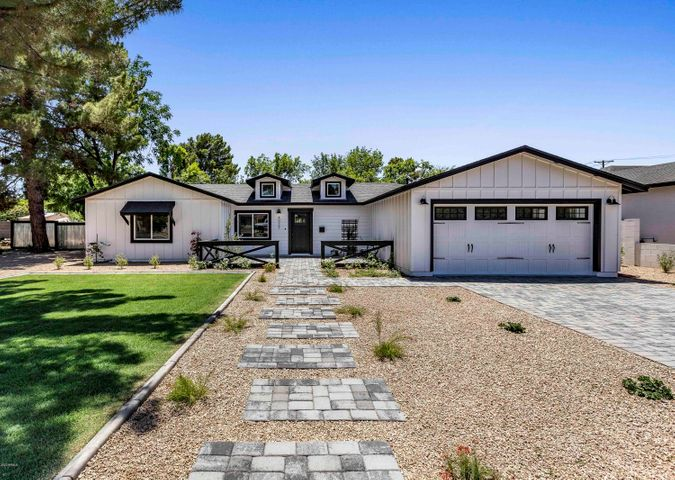 4027 E LEWIS Avenue, Phoenix, AZ 85008
