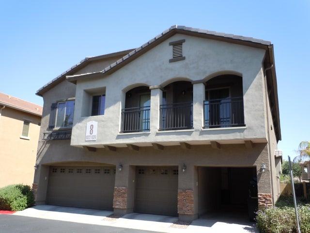 18250 N 32ND Street, 1022, Phoenix, AZ 85032