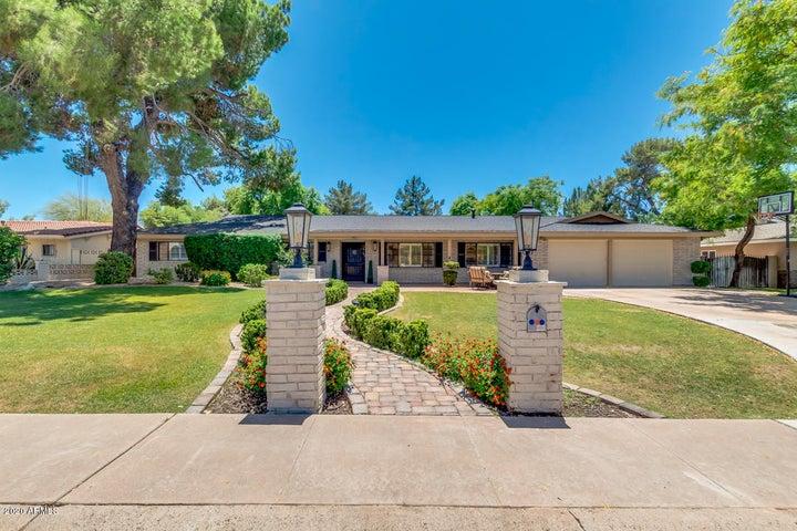 141 W BOCA RATON Road, Phoenix, AZ 85023