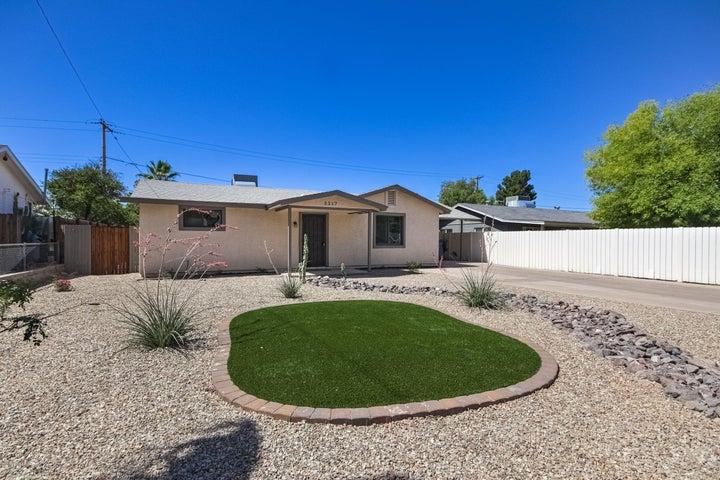 5317 E VIRGINIA Avenue, Phoenix, AZ 85008
