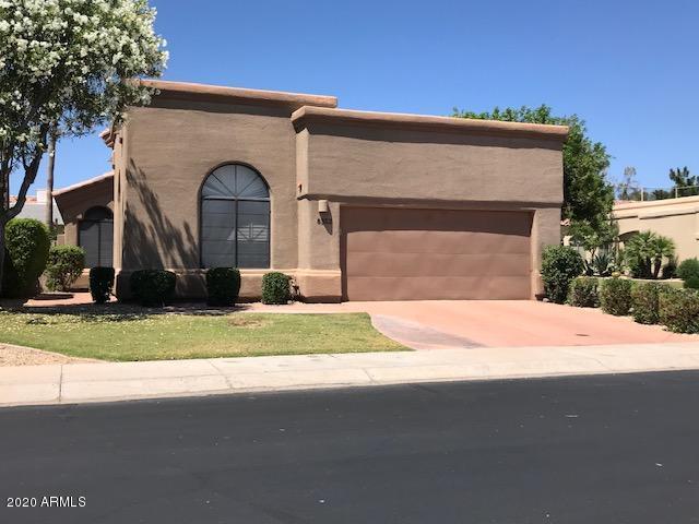 8352 E CORTEZ Drive, Scottsdale, AZ 85260