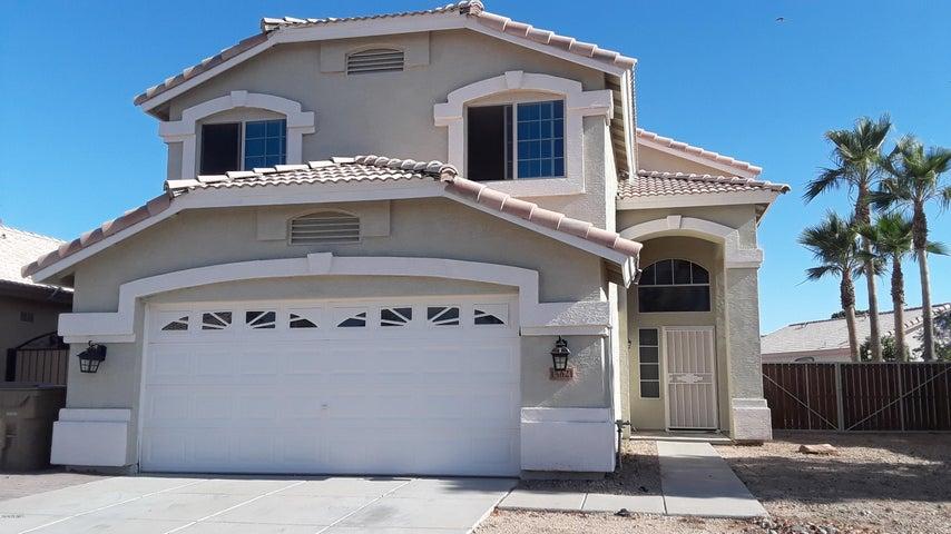 15621 W HILTON Avenue, Goodyear, AZ 85338