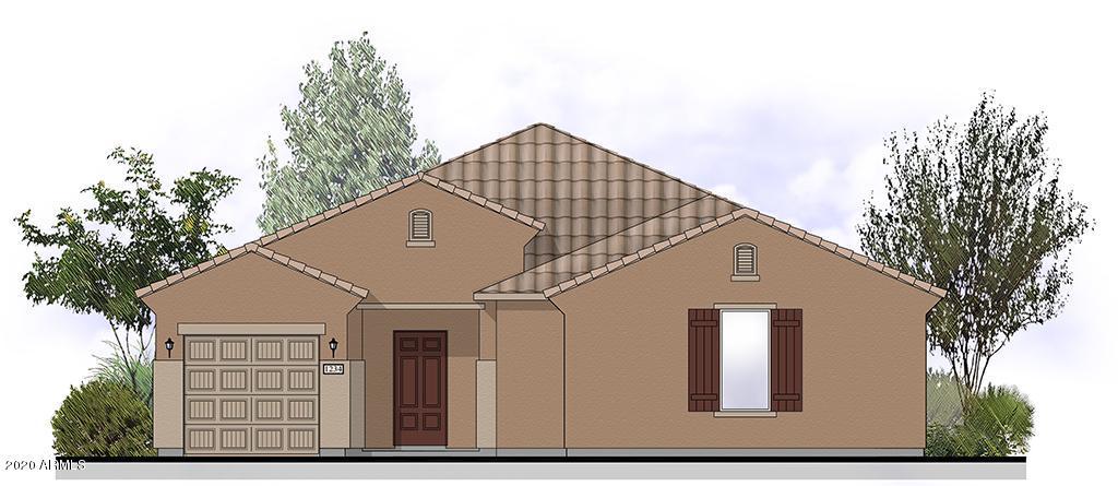 7017 W PUGET Avenue, Peoria, AZ 85345