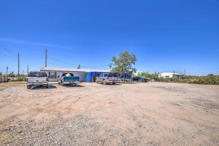 1769 E BROADWAY Avenue, Apache Junction, AZ 85119
