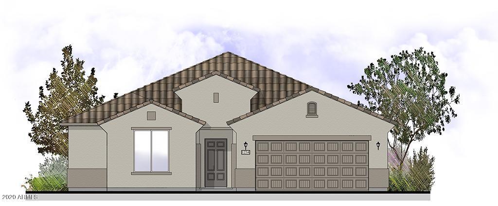 7029 W PUGET Avenue, Peoria, AZ 85345