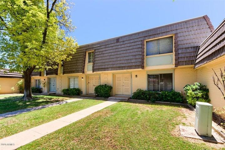 1407 E SOUTHERN Avenue, Tempe, AZ 85282