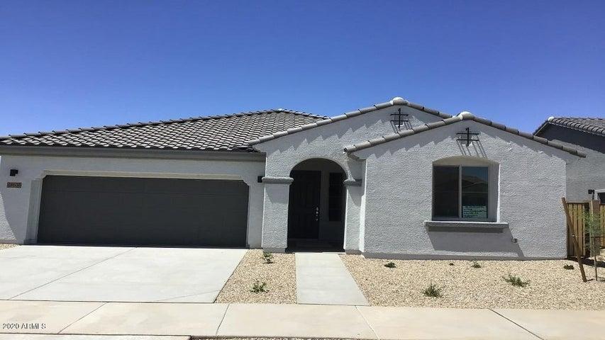 24638 N 144th Drive, Surprise, AZ 85387