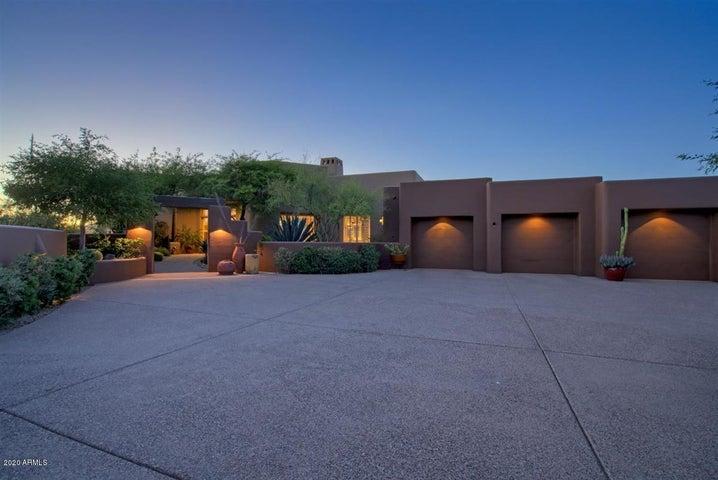 40879 N 107TH Way, Scottsdale, AZ 85262
