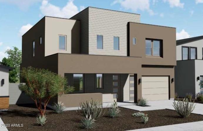 2323 W DARROW Street, Phoenix, AZ 85041