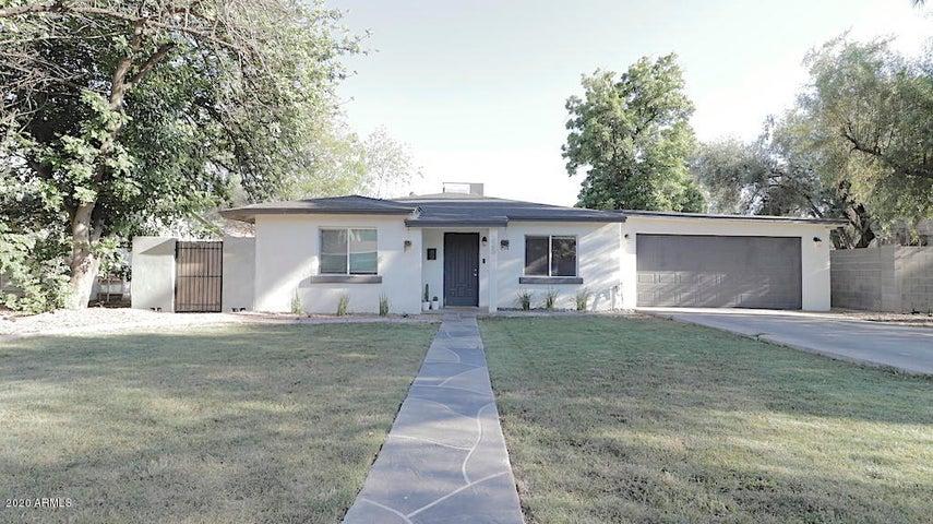 325 E 14TH Street, Tempe, AZ 85281