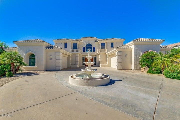 2900 E LOWELL Avenue, Gilbert, AZ 85295