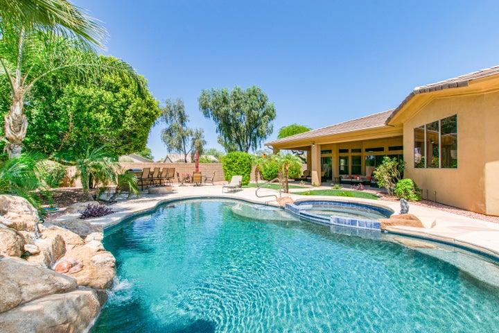 6212 N 132ND Avenue, Litchfield Park, AZ 85340
