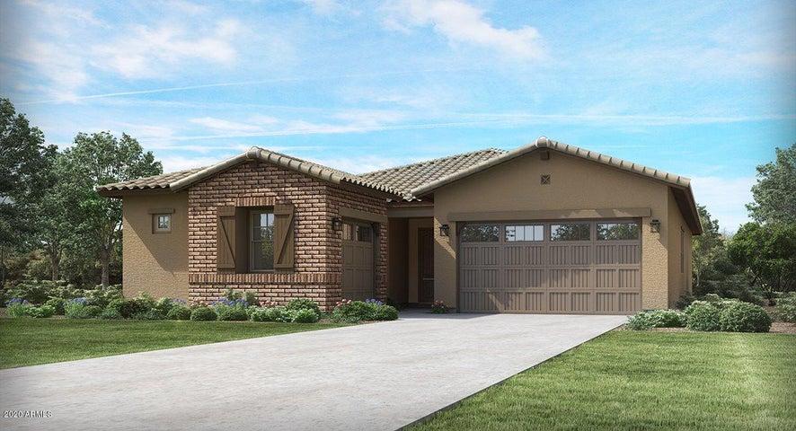 9533 W GETTY Drive, Tolleson, AZ 85353