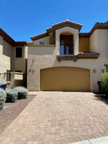 2925 N SERICIN Road, 106, Mesa, AZ 85215
