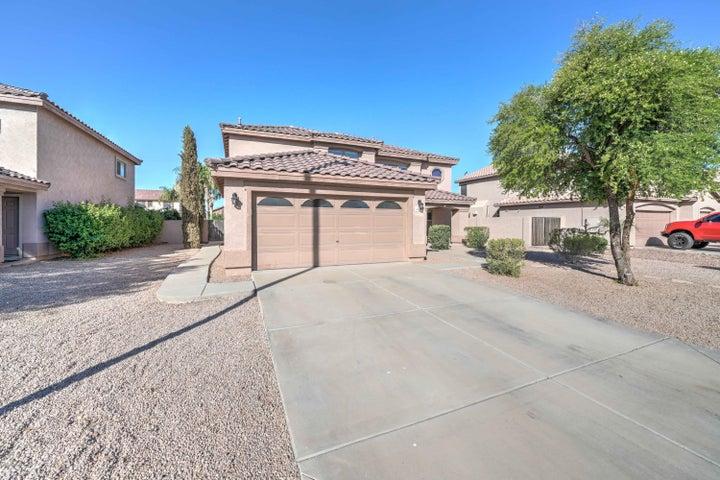 3378 S COLT Drive, Gilbert, AZ 85297