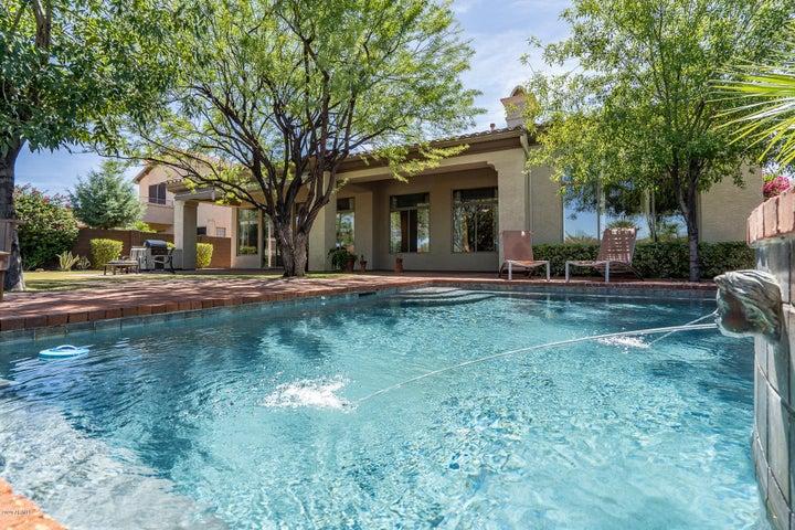 31804 N 19TH Avenue, Phoenix, AZ 85085